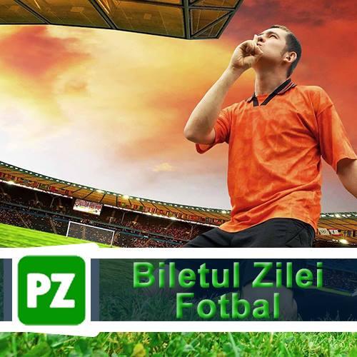 Biletul zilei la pariuri 24 Septembrie | Pariem pe meciurile zilei din Liga 1 Betano