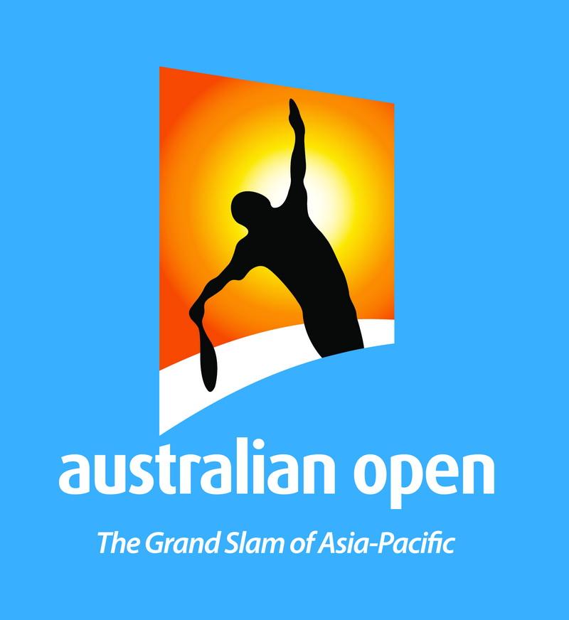 Ponturi tenis masculin Australia