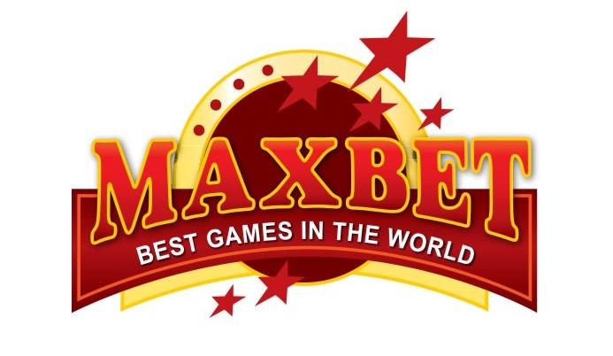 Ghid pariuri sportive - Cum pariez la agentia Maxbet