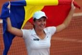 Ponturi tenis feminin turul doi Bucharest Open