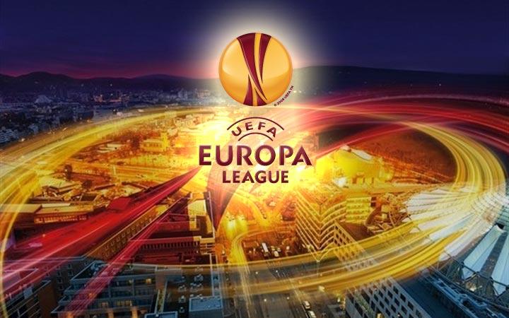 Cote pariuri Europa League