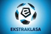 Ekstraklasa – Legia aduce profit inca din prima etapa in Polonia