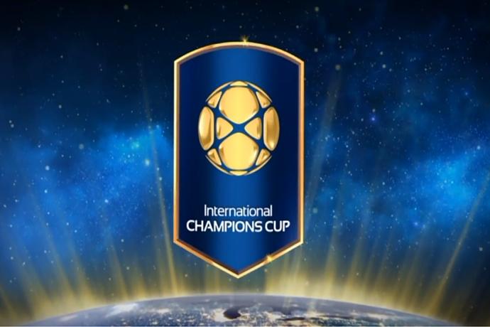 Ponturi International Champions Cup