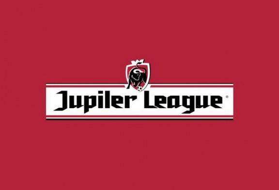 Ponturi fotbal Jupiler League din Belgia – Etapa din week-end