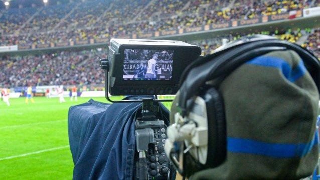 Ponturi Liga 1 Romania