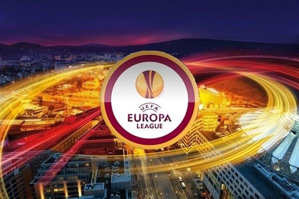 Ponturi pariuri Europa League