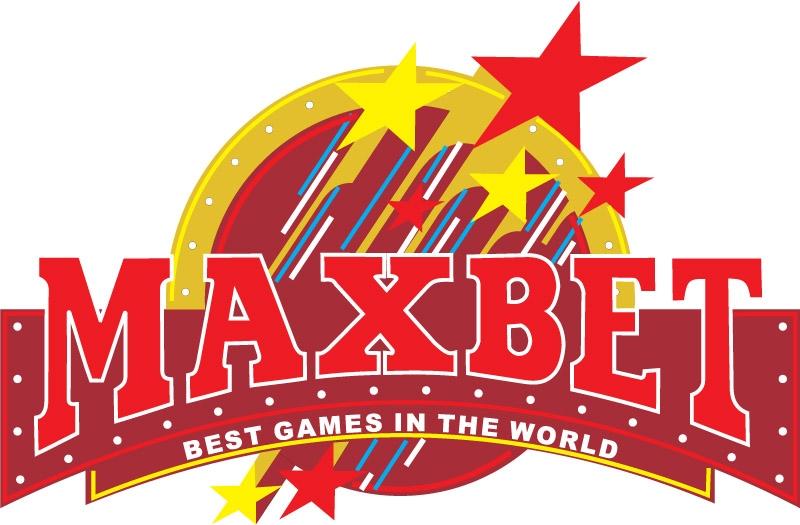Vezi aici parerile pariorilor despre casa de pariuri online Maxbet