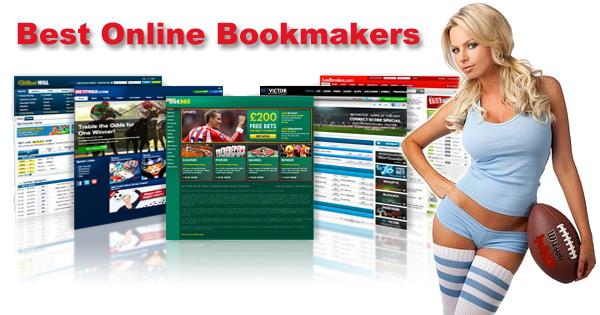 Vezi aici care este agentia de pariuri online preferata de romani