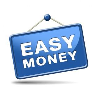 Strategii pariuri - Afla de aici totul despre strategia Easy Money