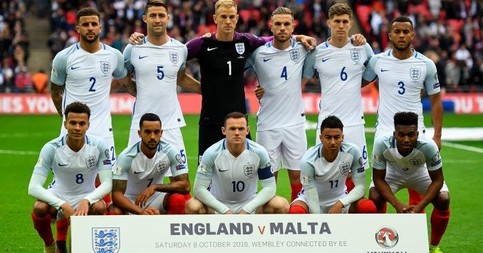 Ponturi pariuri Preliminarii Mondial – Malta vs Anglia