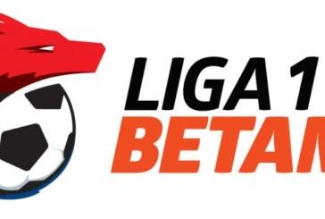 Ponturi pariuri campionatul Romaniei – Meciurile etapei a 5-a din Liga 1 Betano