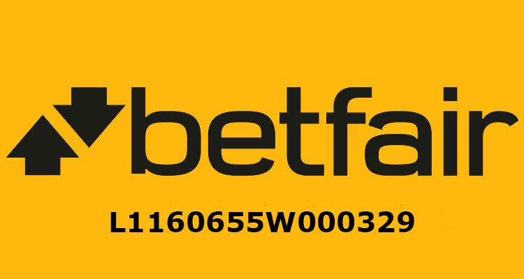 Top case pariuri online in Romania - Betfair