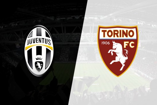 Derby della Mole, incins ca de obicei – Pariem pe multe cartonase la Juventus vs Torino