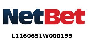 Top case pariuri online in Romania - Netbet