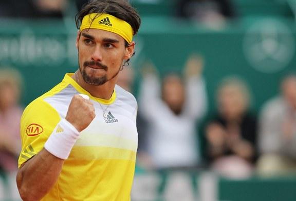Ponturi tenis masculin semifinale Sankt Petersburg