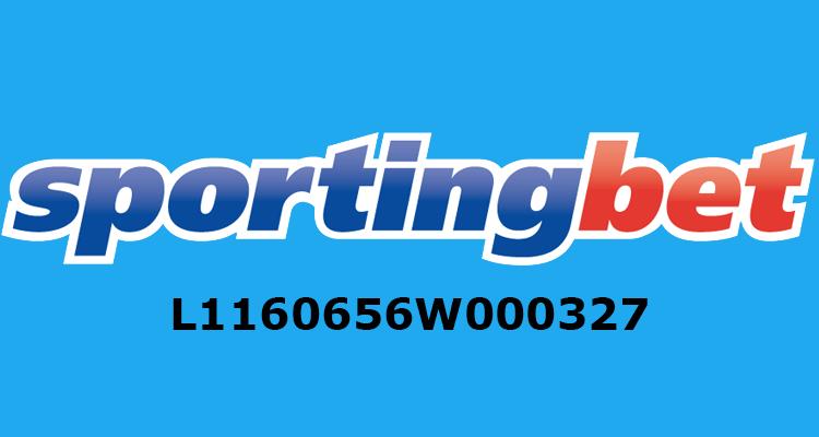 Top case pariuri online in Romania - Sportingbet