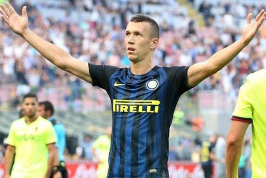 Inter vs Genoa – Pune pe o cota de 2.12 fara emotii