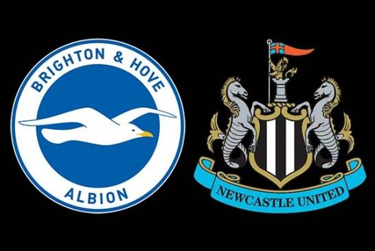 Ponturi fotbal Premier League Brighton vs Newcastle