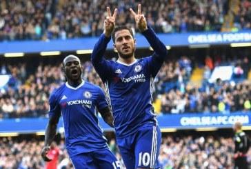 Ponturi fotbal Premier League Chelsea vs Arsenal