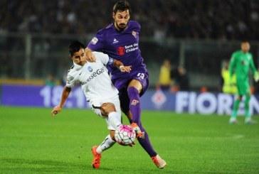 Fiorentina vs Atalanta – Mizam pe multe reusite la Firenze