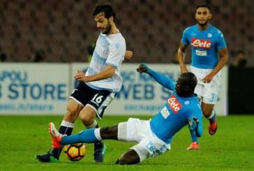 Lazio vs Napoli – Vezi ce sa pariezi la derby-ul etapei din Serie A