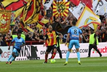 Lens vs Quevilly Rouen – Trei cote de peste 2.00 la ultimul meci al etapei din Ligue 2