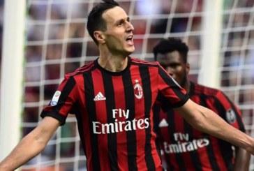 AC Milan vs SPAL – Profita de o cota de 2.22 pentru numarul de goluri
