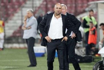 """Cel mai bun """"transfer"""" facut de Dinamo – Miriuta, adus pentru a-si invinge fosta echipa"""