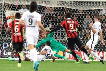 Lille vs Monaco – Pariu simplu la o cota de 2.48