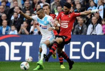 Marseille are meci de foc cu Rennes – Antrenorul oaspetilor, amenintat cu demisia