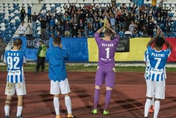 Multi indisponibili in derby-ul Moldovei – Pariem chibzuit!