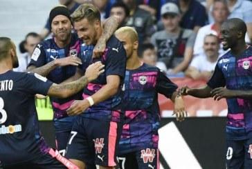 """Toulouse vs Bordeaux – Cota-cadou de 2.15 pentru """"peste 2.5 goluri"""""""
