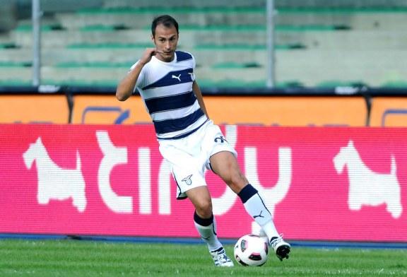 Verona vs Lazio – Cinci sanse de profit pe cote de peste 1.50